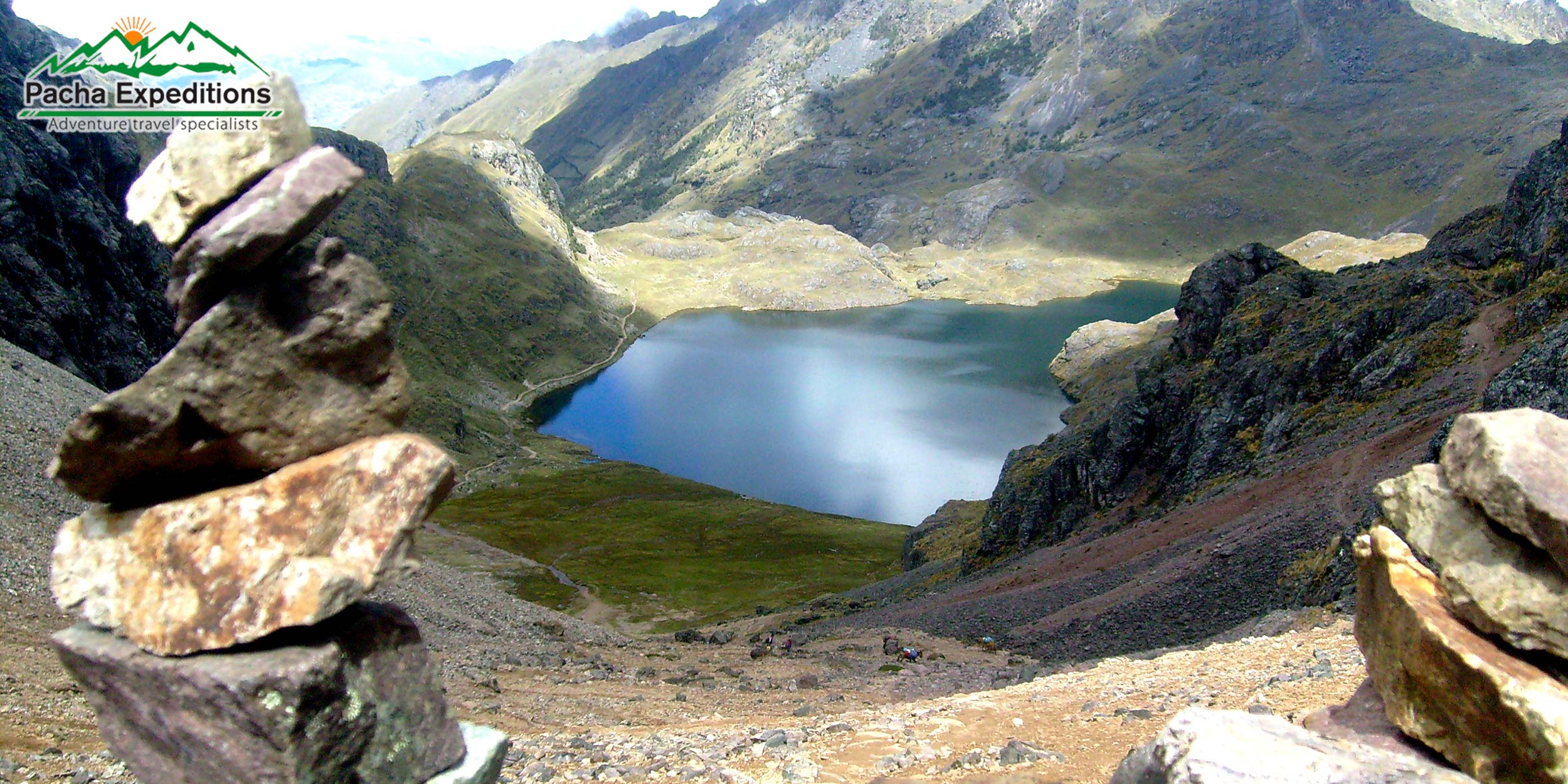 lares-trek-4-days-cusco