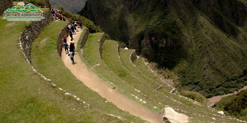 machu-picchu-tour-full-day
